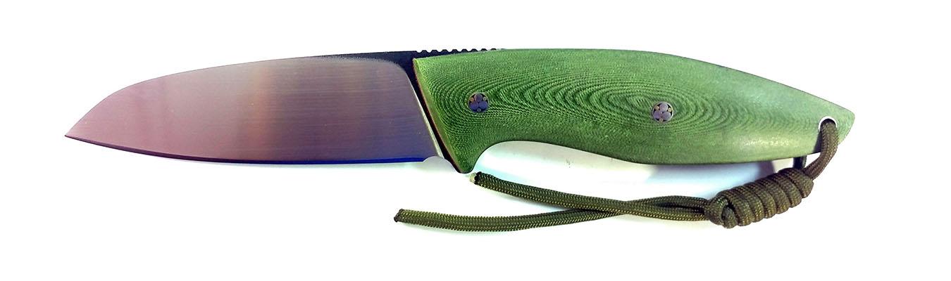 http://www.laviadelcoltello.com/wp-content/uploads/2017/10/coltello-artigianale-modello-bogomolA1.jpg