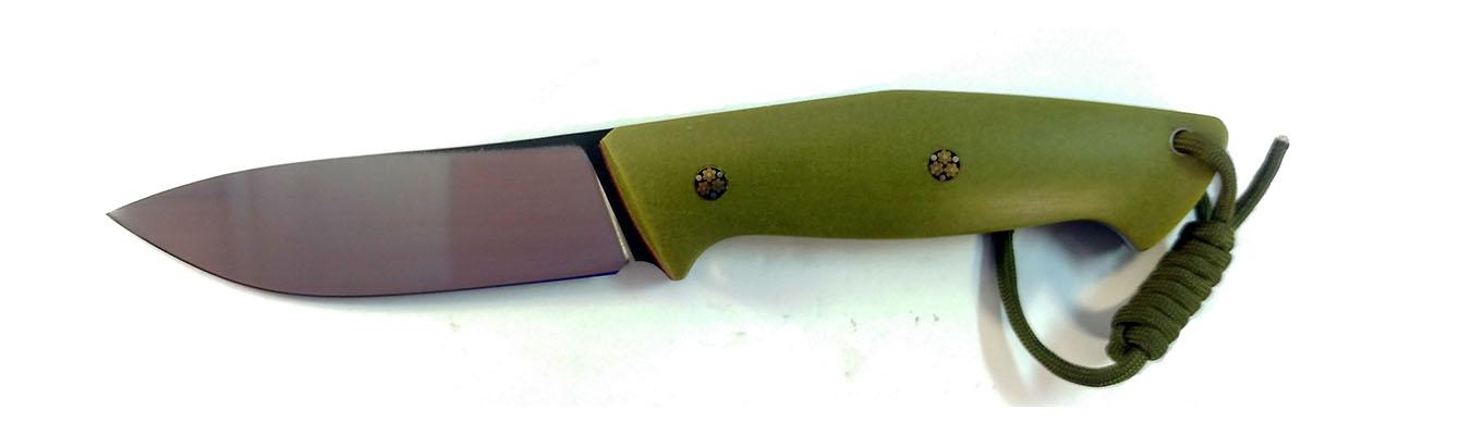 http://www.laviadelcoltello.com/wp-content/uploads/2017/10/coltello-artigianale-modello-olivaA1.jpg