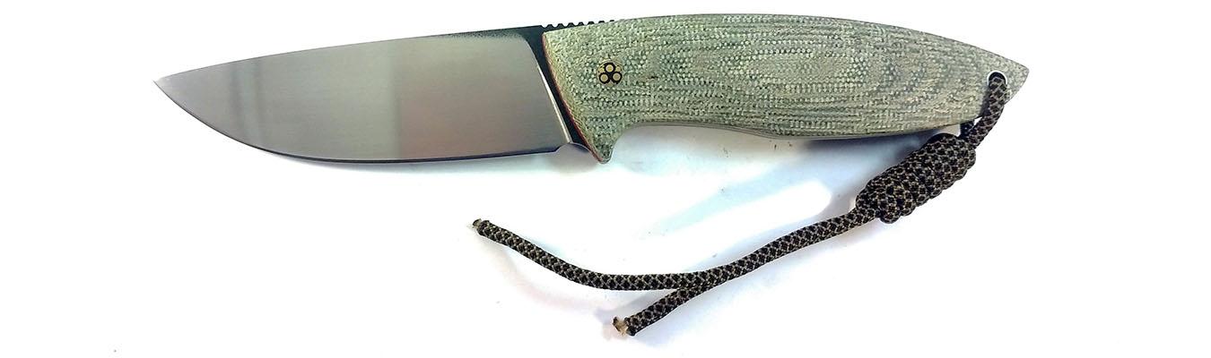 http://www.laviadelcoltello.com/wp-content/uploads/2017/10/coltello-artigianale-modello-utilityA1.jpg